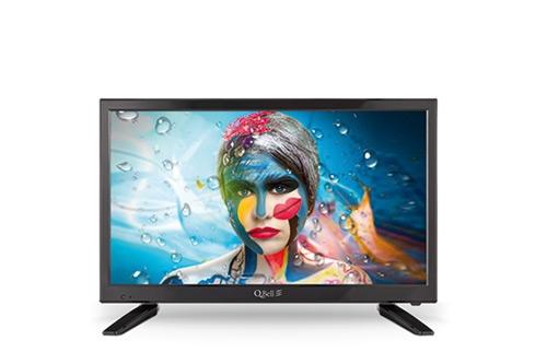 20&#8221; HD READY<br/>DVB-T H264