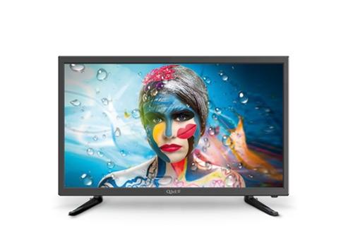 """22"""" FULL HD </br>DVB-T H264"""