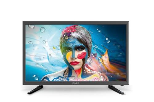 """24"""" FULL HD  </br>DVB-T H264"""