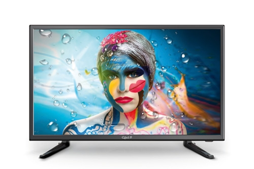 32&#8221; FULL HD IPS </br>DVB-T H264