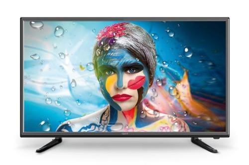 39&#8221; HD READY </br>DVB-T H264