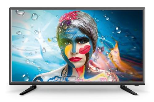 40&#8221; FULL HD  </br>DVB-T H264