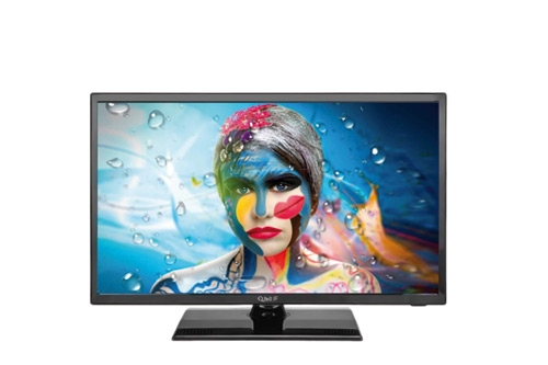 "22""  FULL HD <br/>Monitor + TV"