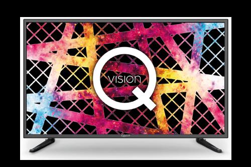 32&#8221; SMART FULL HD <br/> DVB-T2-S2 HEVC