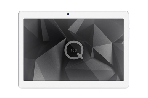 "10,1"" TABLET 4G<br/>4 CORE – ANDROID 7.0<br/>1GB/16GB – 2/5MPx"