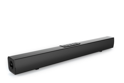 SOUNDBAR<br/>HDMI (arc)