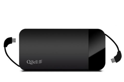 QPB10009