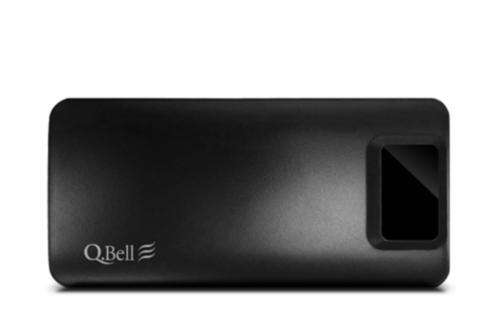 QPB10001