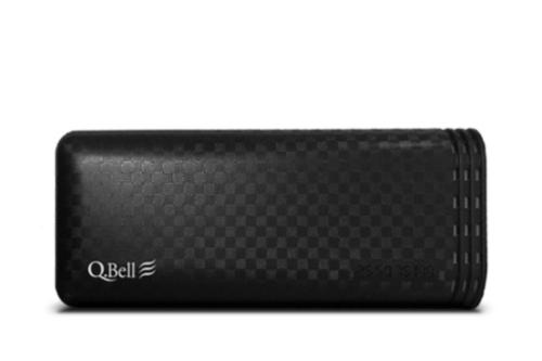QPB6002