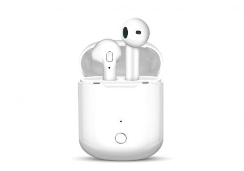 QPOD2<br/>Auricolari Bluetooth