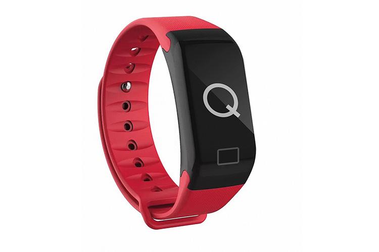 QFIT210 rosso